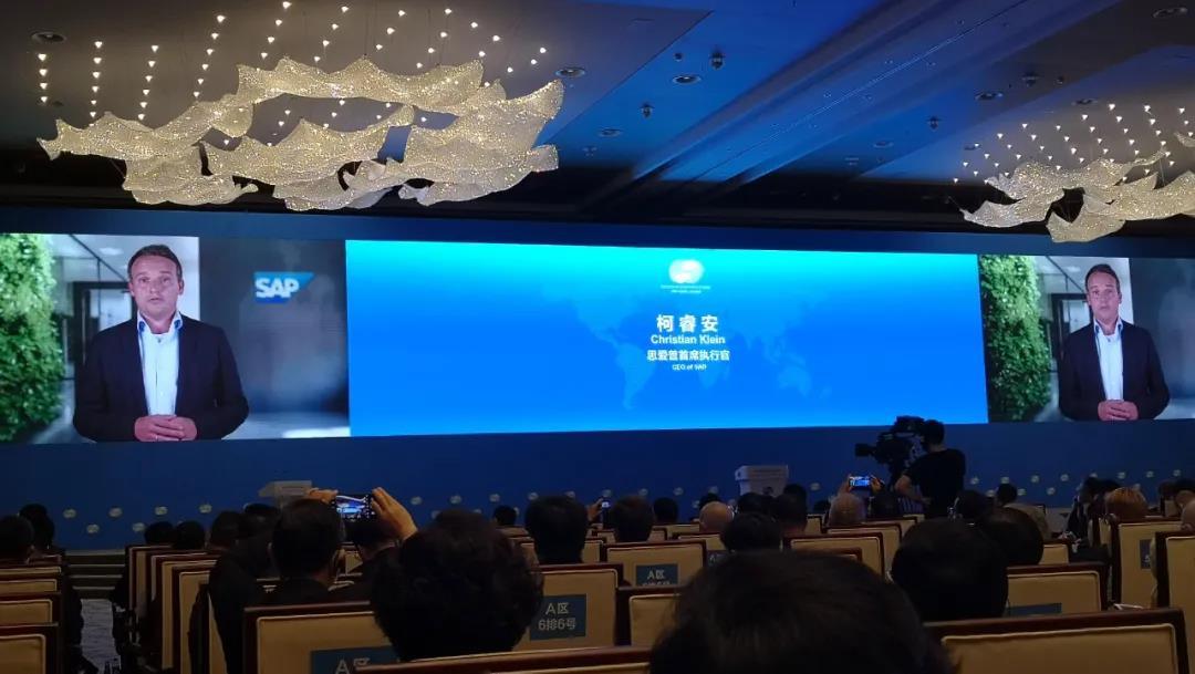 WeChat Image_20210720170059.jpg