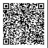 微信图片_20210902211323.jpg