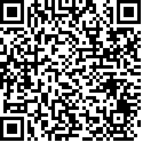 微信二维码